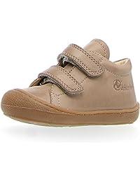 Naturino Unisex Baby 3972 Vl Sneaker