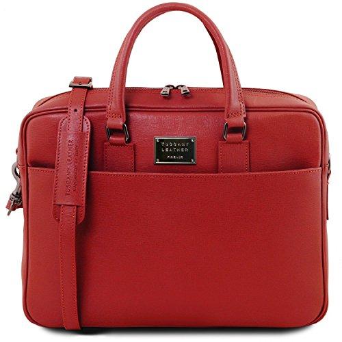 Luxus-handtaschen Damentaschen Tasche Kupplung Designer Umhängetasche Crossbody Umhängetasche Mode Weiblichen Beiläufigen Handtasche Körper Taschen Auf Der Ganzen Welt Verteilt Werden Crossbody-taschen Gepäck & Taschen