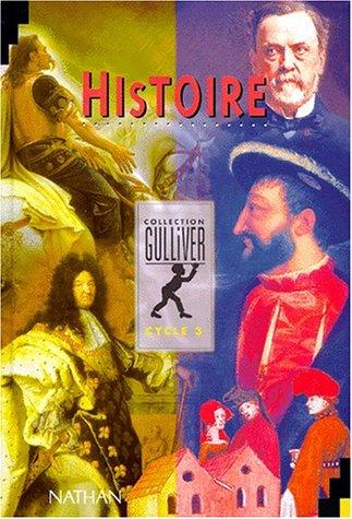 histoire-cycle-3-livre-de-l-39-lve