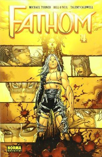 Fathom 4