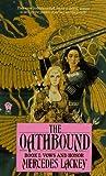 Oathbound (Daw science fiction)