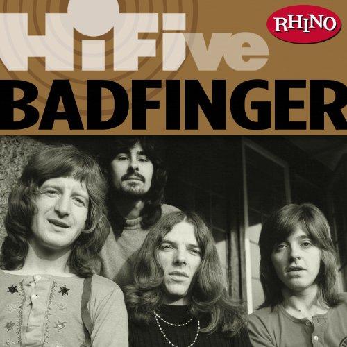 Rhino Hi-Five: Badfinger
