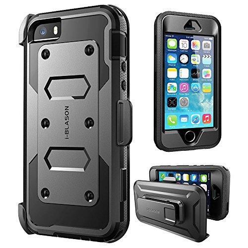 apple-iphone-se-5s-5-cover-protezione-slim-i-blason-armorbox-custodia-protettiva-di-tutto-il-corpo-c