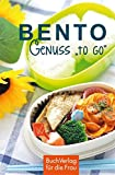 "Bento - Genuss ""to go"" (Minibibliothek)"