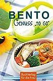Bento - Genuss 'to go' (Minibibliothek)