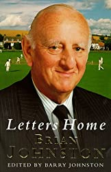 Letters Home: 1926-1945