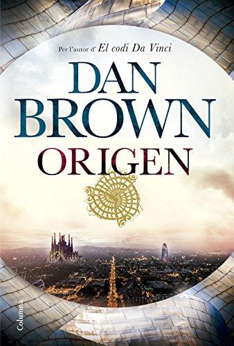 Origen (Clàssica) (Catalán)