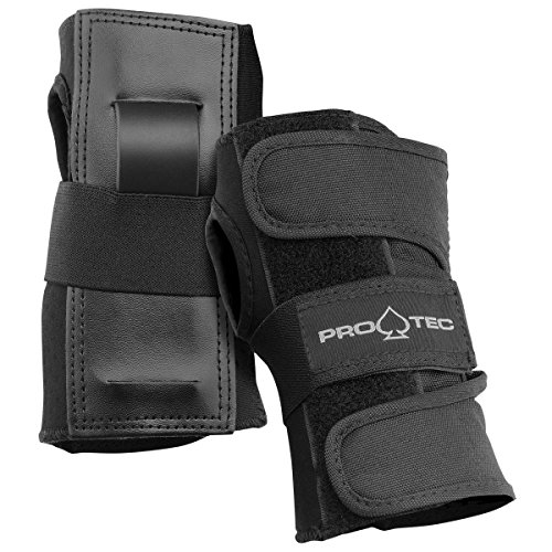 Pro-Tec Pads Street Wrist