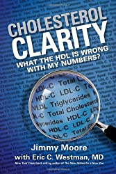 Cholesterol Clarity: What the HDL is Wrong with My Numbers?