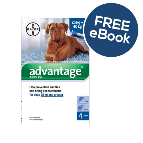 advantage-400-extra-large-dogs-includes-free-exclusive-petwellr-flea-and-tick-e-book