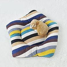 Miyare Hundekissen Katzenkissen und Hund Tipi Katzen Tipi