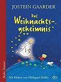 Das Weihnachtsgeheimnis (Reihe Hanser) - Jostein Gaarder