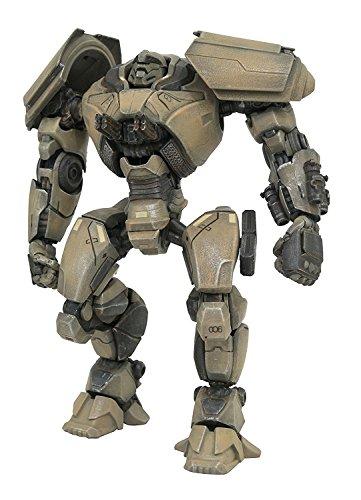 Pacific Rim aug1790352Wählen Sie armschutzplatte Phoenix Action Figur