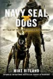 [(Navy Seal Dogs)] [By (author) Mike Ritland ] published on (January, 2015)