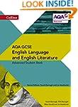 Collins AQA GCSE English Language and...