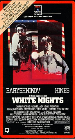 white-nights-vhs-import-usa