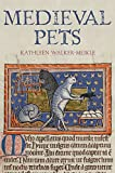 Medieval Pets (English Edition)