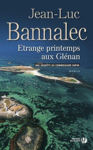 Bienvenue au paradis (FICTION) (French Edition)