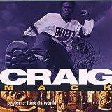 Project: Funk Da World