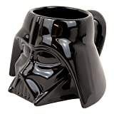 Star Wars Mug Dark Vador 3D