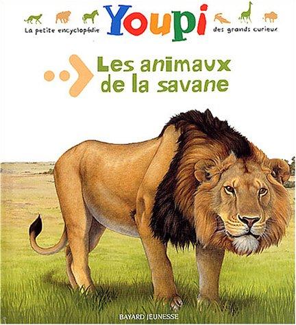 """<a href=""""/node/61"""">Les animaux de la savane</a>"""