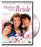 Mother of the Bride [Import USA Zone 1]