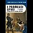 I promessi sposi (I Grandi Classici della Letteratura Italiana Vol. 1)