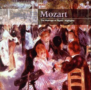 mozart-marriage-of-figaro-highlights