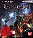 Knights Contract [import allemand]