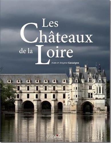 Chateaux de la Loire (les)