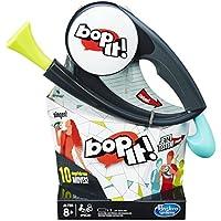 Hasbro Spiele - Bop It!, Kinderspiel