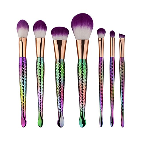 vwh-7-stuck-make-up-pinsel-set-frauen-kosmetik-concealer-foundation-augenbrauen-eyeliner-erroten-bur