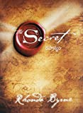 #7: The Secret(Telugu)