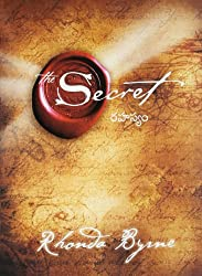 The Secret(Telugu)