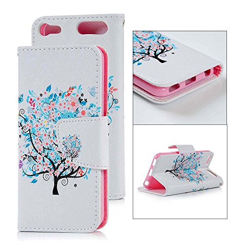 ipod-touch-6-case-ipod-touch-6-6th-generation-case-maviss-diary-colored-drawing-pu-leather-magnetic-