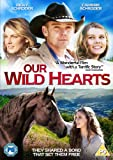 Our Wild Hearts [DVD]