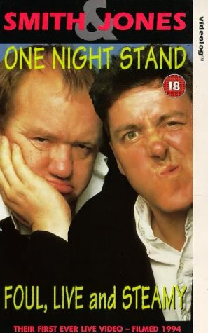 smith-and-jones-one-night-stand-vhs-1984