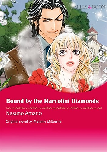 bound-by-the-marcolini-diamonds-mills-boon-comics