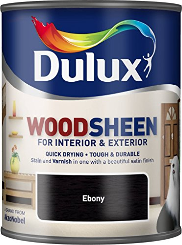 dulux-woodsheen-750ml-ebony