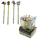 Crayon+%3F+papier+avec+embout+gomme+-+For%3Ft+tropicale
