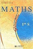 Maths, 1ère S - Géométrie