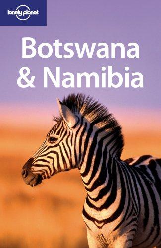 botswana-namibia-2ed-anglai