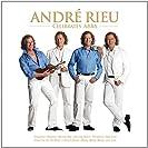 2013 - Celebrates ABBA