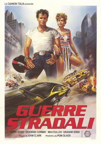 running-on-empty-poster-movie-italian-11-x-17-in-28cm-x-44cm-christine-lahti-river-phoenix-judd-hirs