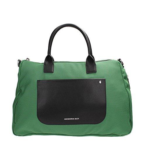mandarina-duck-161llto1-crossbody-bag-women-textile-fabric-green-tu