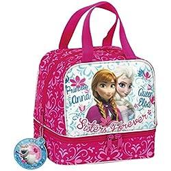 Safta Disney Frozen Borsetta portamerenda