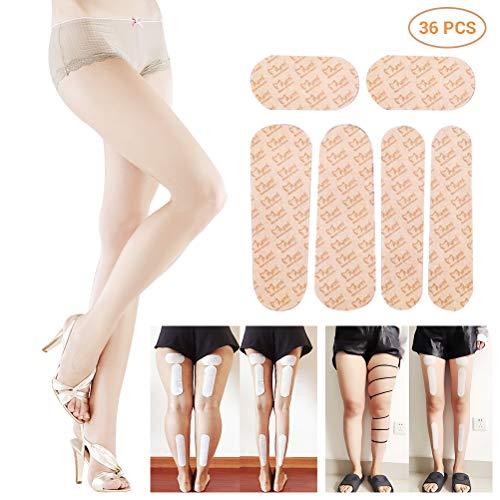 Mimiga Abnehm Pflaster Body Patch Körper Pad Fettverbrennung Schlank Patches Beine Abnehme Schönheit Gesundheit Schnell Abnehmen