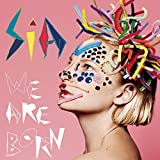 Songtexte von Sia - We Are Born