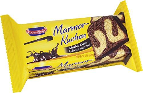kuchenmeister-marmor-kuchen-3er-pack-3-x-400-g