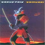 Samurai by Grand Prix